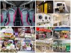 Những mẹo giúp bạn tiêu ít tiền nhất khi du lịch tự túc ở Nhật Bản