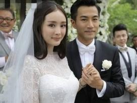 Dương Mịch bất ngờ trải lòng về con gái nhỏ sau hàng loạt bằng chứng đã ly hôn với Lưu Khải Uy