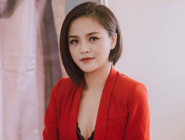 Tuyên bố Ngọc Trinh sạch và thật nhất showbiz Việt, Khắc Tiệp đứng đầu phát ngôn sao nổi bật tuần qua-4