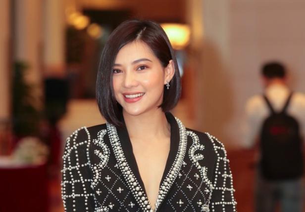 Tuyên bố Ngọc Trinh sạch và thật nhất showbiz Việt, Khắc Tiệp đứng đầu phát ngôn sao nổi bật tuần qua-6