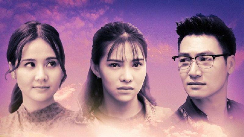 Tuyên bố Ngọc Trinh sạch và thật nhất showbiz Việt, Khắc Tiệp đứng đầu phát ngôn sao nổi bật tuần qua-5