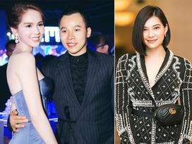 Tuyên bố Ngọc Trinh 'sạch và 'thật' nhất showbiz Việt, Khắc Tiệp đứng đầu phát ngôn sao nổi bật tuần qua
