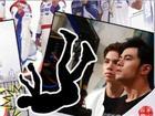 Phim trăm tỷ của Châu Kiệt Luân gặp sự cố khiến 1 người tử vong