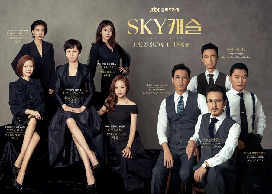Cha của nữ diễn viên Kim Hee Sun đột ngột qua đời-3