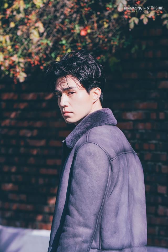 Cha của nữ diễn viên Kim Hee Sun đột ngột qua đời-2