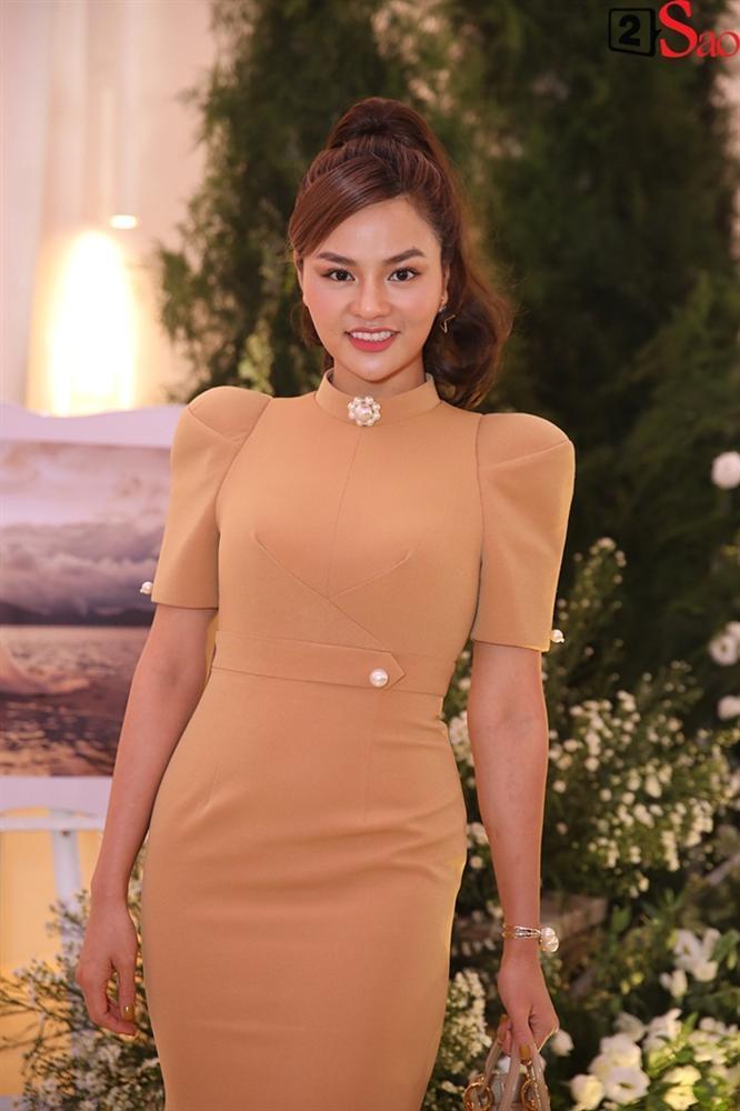 Dàn khách mời nô nức tới dự tiệc cưới của Ưng Hoàng Phúc - Kim Cương-1
