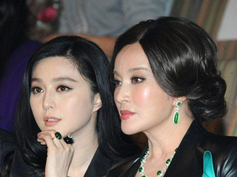 Shock: Không phải 17, có đến 551 ngôi sao giải trí Hoa ngữ trốn thuế-12