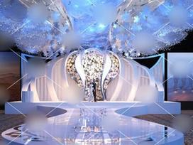 Thực hư 'siêu đám cưới' trang trí hơn 4 tỉ, mời Đan Trường và Quang Hà về biểu diễn
