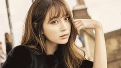 Lee Min Jung muốn xây dựng hình ảnh mới bằng nhân vật đầy tham vọng trong 'Fates and Furies'