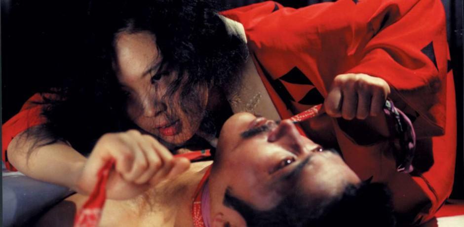 Đời cay đắng của mỹ nhân đóng cảnh sex thật trên phim: Bị đất nước tẩy chay, lưu vong 20 năm xứ người và chết trong cô độc-5