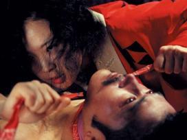Đời cay đắng của mỹ nhân đóng cảnh sex thật trên phim: Bị đất nước tẩy chay, lưu vong 20 năm xứ người và chết trong cô độc