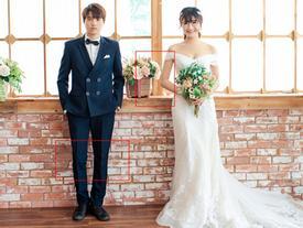Cô dâu tố studio giao nhầm váy ăn hỏi, chụp ảnh cưới không có tâm