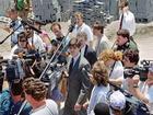 Ngày này năm xưa: Vụ xử cháu Kennedy hiếp dâm chấn động thế giới