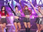 Kết quả MMA 2018: BTS nhận 'đúp' Daesang, BlackPink hóa 'vai phụ' mờ nhạt