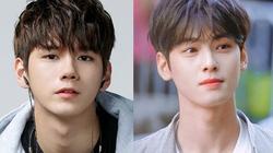 Lộ diện mỹ nam đẹp hơn hoa được giới đồng tính Hàn Quốc yêu thích nhất