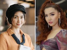 Hòa Minzy sắp cưới - Bích Phương 'dao kéo' mạnh tay: Tin đồn nào đủ sức đánh bật đối phương để lên top 1 tuần qua?