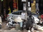 Tai nạn trong hầm đường bộ Hải Vân, ách tắc giao thông Bắc - Nam-4