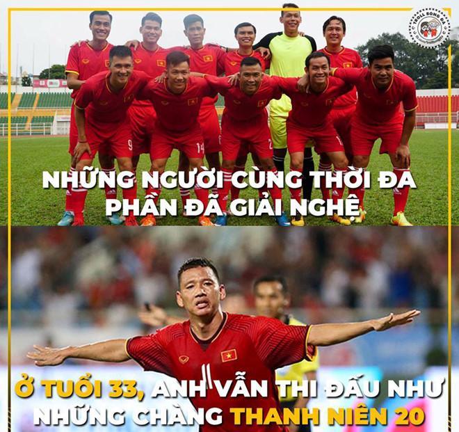 Song Đức phủ sóng mạng xã hội sau trận Việt Nam thắng Philippines-2