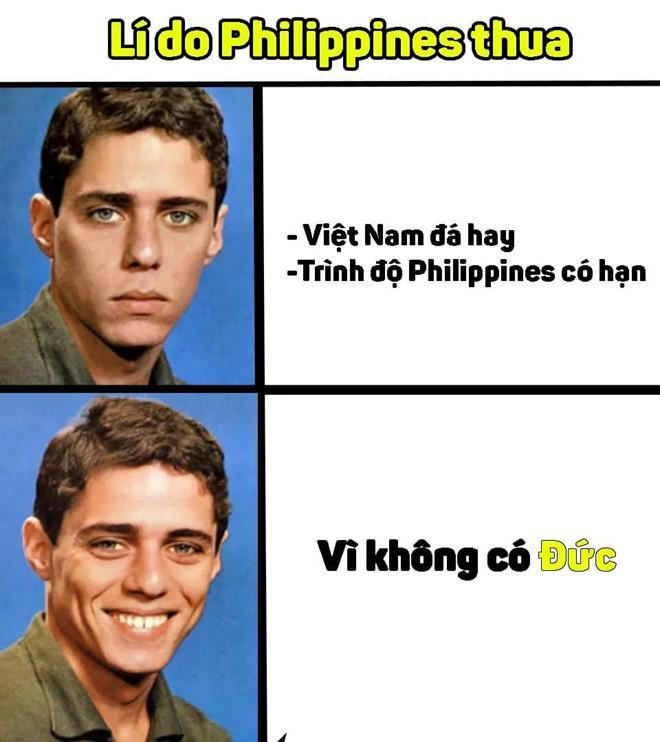 Song Đức phủ sóng mạng xã hội sau trận Việt Nam thắng Philippines-9