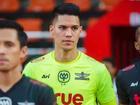 Trai đẹp của đội tuyển Philippines khiến CĐV Việt Nam trầm trồ