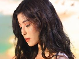 Quán quân 'The Voice' Trần Ngọc Ánh cover hit của Noo Phước Thịnh đầy cảm xúc