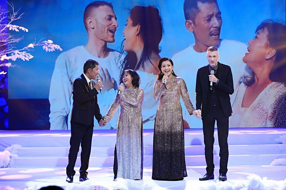 Sau ly hôn, Hồng Nhung không cảm thấy lẻ loi khi nghe chuyện hạnh phúc của các đôi lứa-7