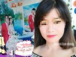 Nghi can khai giết nữ MC đám cưới xinh đẹp ở An Giang vì bị từ chối quan hệ tình dục-3