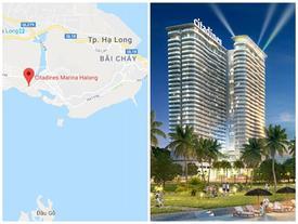 2 người tử vong khi sập sàn bê tông dự án khách sạn, căn hộ cao cấp