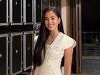 TIN VUI LỚN từ Miss World: Tiểu Vy lọt top 5 Hoa hậu Nhân ái, chắc chắn vào top 30 đêm chung kết