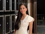 Hoa hậu Tiểu Vy: Tôi hy vọng lọt top 12 để có cơ hội thi ứng xử chung kết Miss World 2018-7