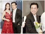 Dương Khắc Linh và bạn gái kém 13 tuổi thoải mái tình tứ trên MXH-11