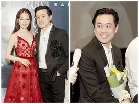Ngọc Duyên công khai chuyện Dương Khắc Linh muốn cô dựa vào anh để không tốn tiền mua nhạc người khác