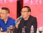 Bất ngờ được chế ảnh thành Sơn Tùng M-TP trong MV Lạc trôi, MC Lại Văn Sâm toát mồ hôi hột trên sóng truyền hình-3