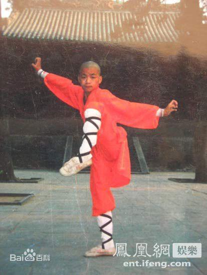 Vương Bảo Cường - ảnh đế giỏi võ nguy cơ lụi tàn vì cô vợ ngoại tình-2