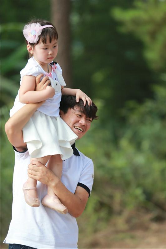 Vương Bảo Cường - ảnh đế giỏi võ nguy cơ lụi tàn vì cô vợ ngoại tình-3