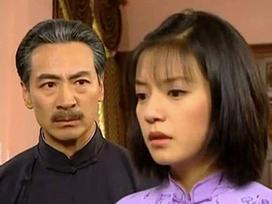 Khấu Chấn Hải - người cha đánh đập Triệu Vy như kẻ thù trong 'Tân dòng sông ly biệt' bây giờ ra sao?