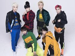 Không ngại đụng độ với Noo, Đông Nhi, nhóm nhạc bị gắn mác thảm họa Zero9 làm liveshow đầu tiên