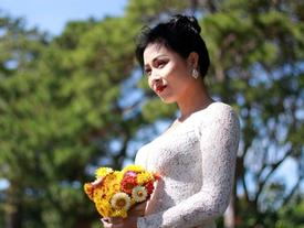 Tổng kết drama hôn nhân, BTV Hoàng Linh lại phát ngôn gây choáng: 'Đừng chui dưới gầm giường nhà tôi nữa'