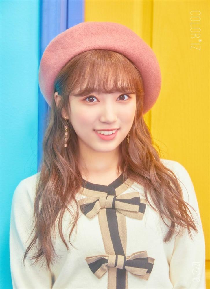 Fan yêu cầu rời khỏi IZ*ONE nếu hoạt động riêng, Sakura và Nako vẫn điềm nhiên tham gia concert HKT48-2