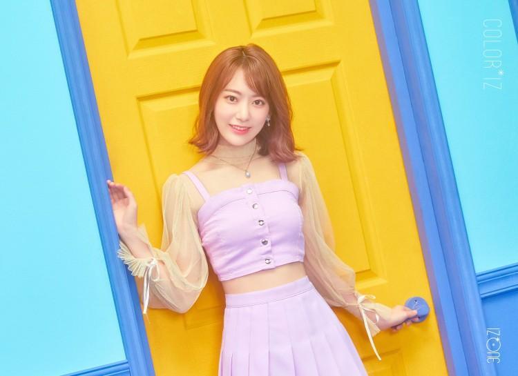 Fan yêu cầu rời khỏi IZ*ONE nếu hoạt động riêng, Sakura và Nako vẫn điềm nhiên tham gia concert HKT48-3
