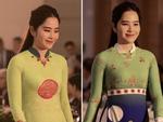 Lọt top 10 nhân vật được tìm kiếm nhiều nhất năm 2018, Nam Em giật mình: Thật không?-6
