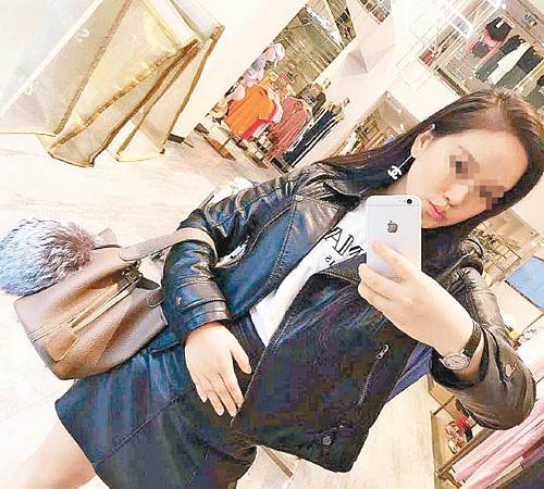 Tài tử TVB bị fan nữ tố làm cho có bầu rồi bỏ của chạy lấy người-2