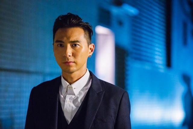Tài tử TVB bị fan nữ tố làm cho có bầu rồi bỏ của chạy lấy người-4