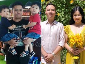 Không xóa bình luận, MC Hoàng Linh thẳng thắn đáp trả khi bị mỉa mai bỏ hai con cho chồng cũ chăm sóc để lấy tình mới