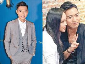Tài tử TVB bị fan nữ tố làm cho có bầu rồi 'bỏ của chạy lấy người'