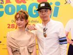 Đón chào tuổi đôi mươi, Kaity Nguyễn hé lộ dự án điện ảnh khủng-5