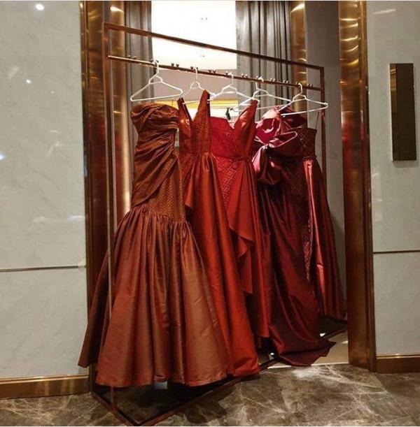 Chiếc váy bí ẩn của Hhen Niê đang khiến dân mạng toát mồ hôi đồn đoán, tranh cãi-4