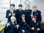 BTS vượt loạt ngôi sao nổi tiếng thế giới trên BXH Billboard 2018