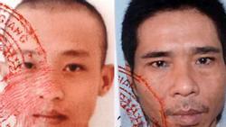 3 người khoét tường trốn khỏi trại tạm giam ở Kiên Giang