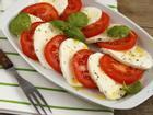 7 loại phô mai hấp dẫn làm tan chảy vị giác mọi tín đồ ẩm thực